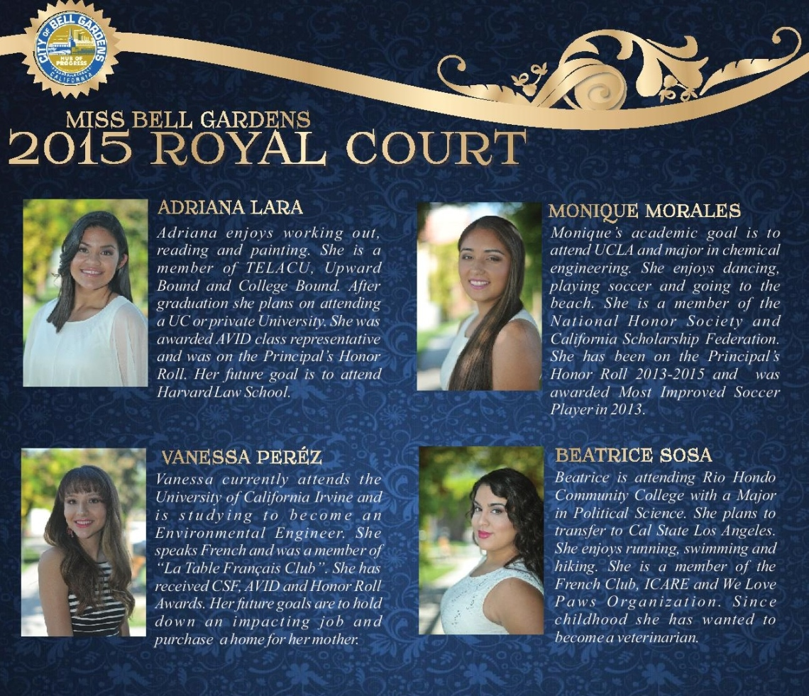 royal court hand out - final photo